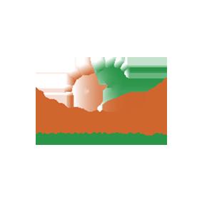 Logo Katrin Rottenberger