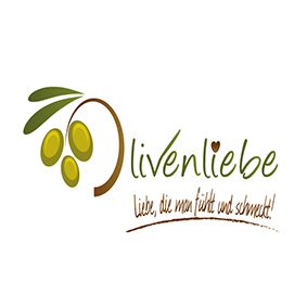 Logo Olivenliebe